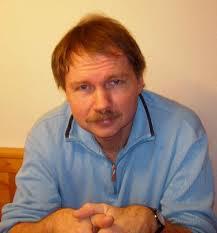 Bernhard Schulze